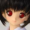 MDD Konomi Yuzuhara