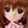 MDD Maria Ushiromiya