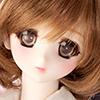 DDS Mariko sensei