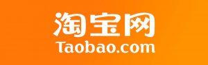 taobao shops